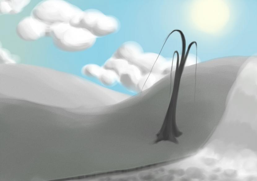 hirseland-schritt5