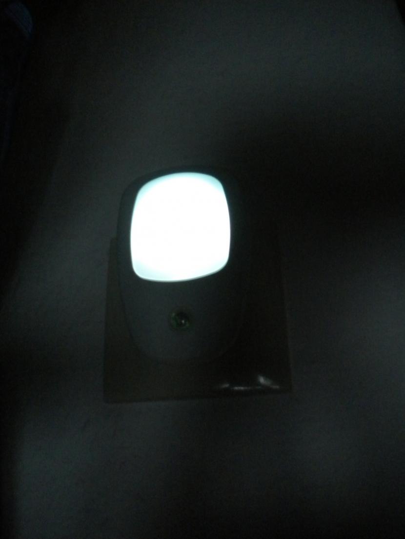 nachtlicht2