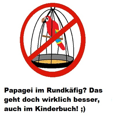 Papagei_im_Kinderbuch