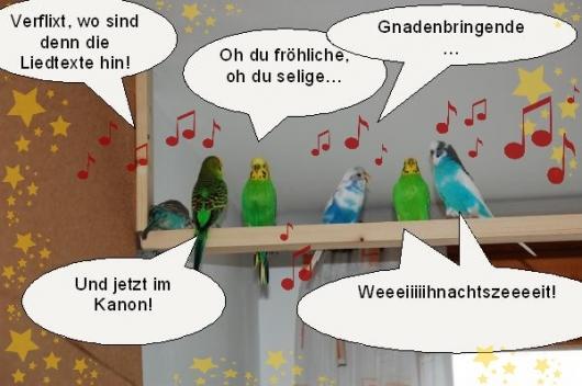 lieder2