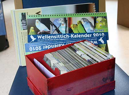 Wellishop-Box