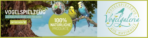 Vogelgaleria