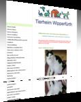 tierheim liste plz 5 wellensittich portal. Black Bedroom Furniture Sets. Home Design Ideas