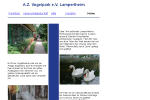 Vogelpark Lampertheim